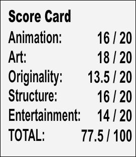 Sir Handel's Scores